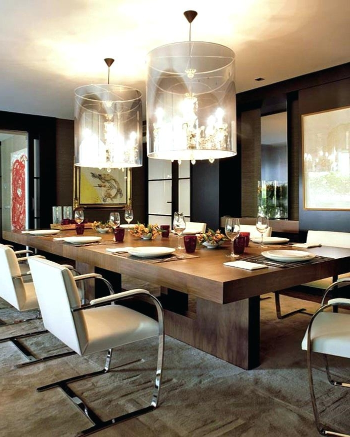 Large Dining Room Sets Extra Large Dining Room Table Large Round With Regard To Fashionable Big Dining Tables For Sale (View 14 of 20)