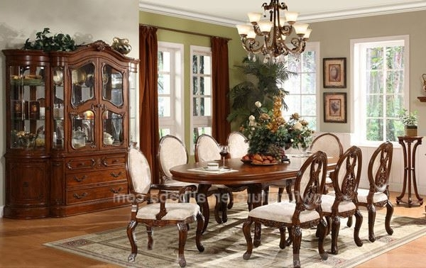 Latest Indian Style Dining Tables In Indian Style Dining Tables – Buy Indian Style Dining Tables,thailand (View 16 of 20)