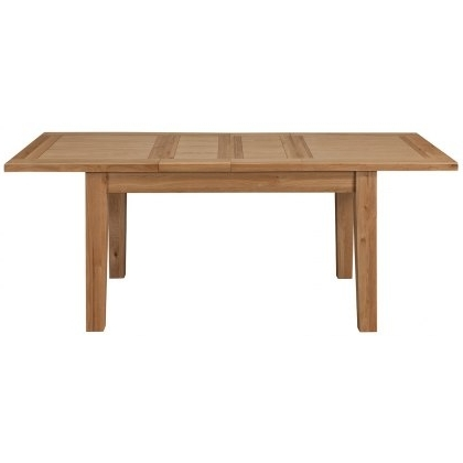 Latest Jefferson Extension Round Dining Tables Throughout Dining Tables (View 13 of 20)