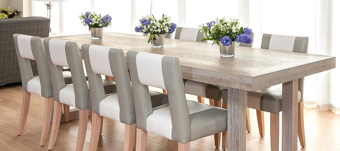 Latest Modern Dining Tables And Chairs Intended For Used Table And Chairs For Sale Dining Room Dining Rooms Chairs Used (Gallery 9 of 20)