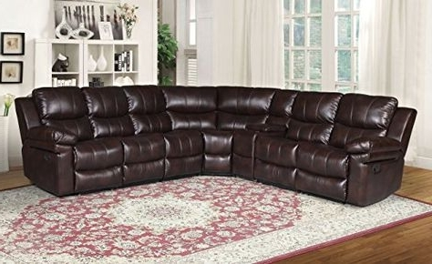 Latest Norfolk Grey 3 Piece Sectionals With Laf Chaise In Norfolk Grey 3 Piece Sectional W/laf Chaise (View 3 of 15)