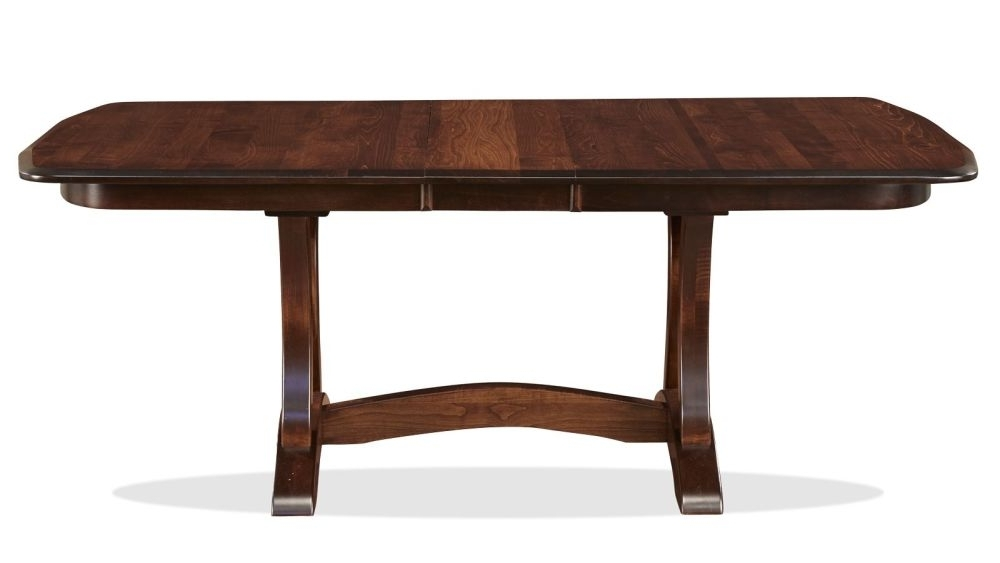 Latest Rio Vista Dining Table Throughout Rio Dining Tables (View 6 of 20)