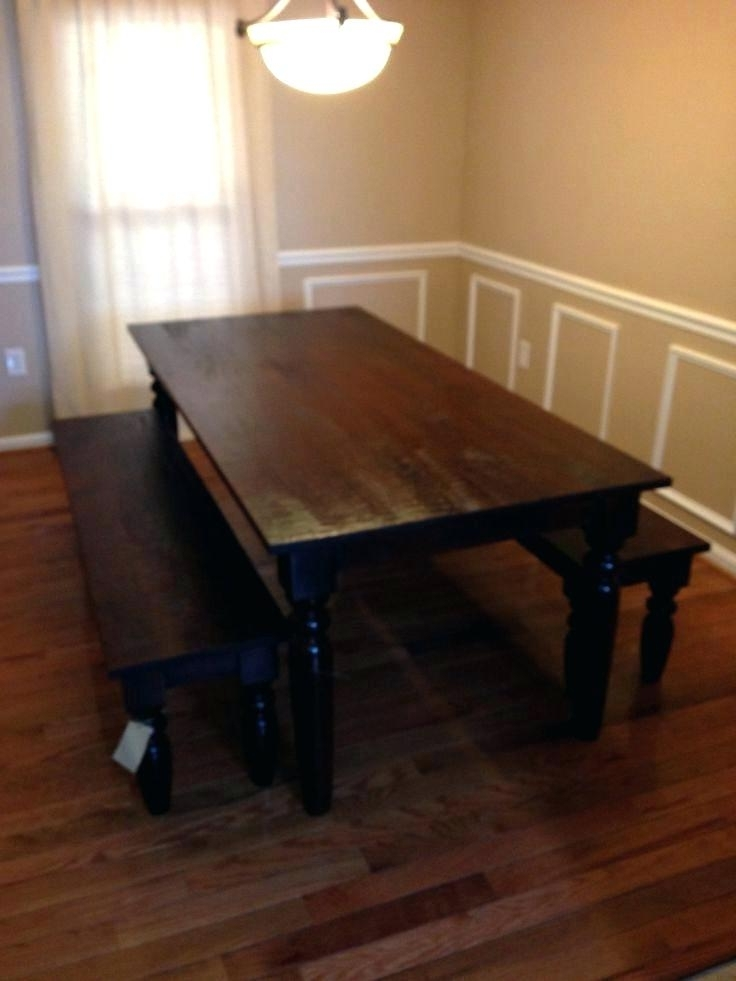 Latest World Market Dining Table Old World Dining Tables Old World Dining With Market Dining Tables (View 9 of 20)
