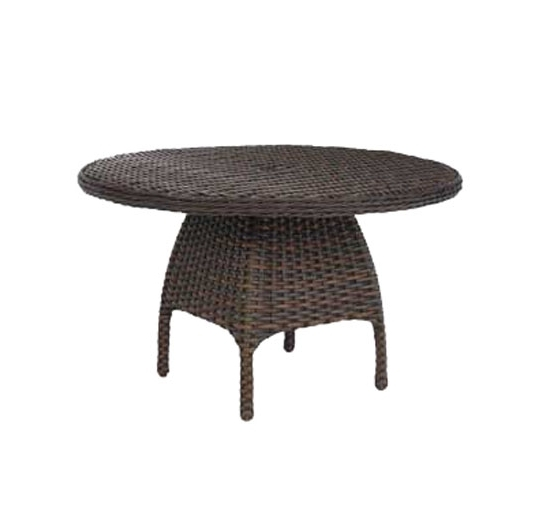 Laurent Round Dining Tables With Most Current Laurentebel Archives – Oakville Home Leisure (View 11 of 20)