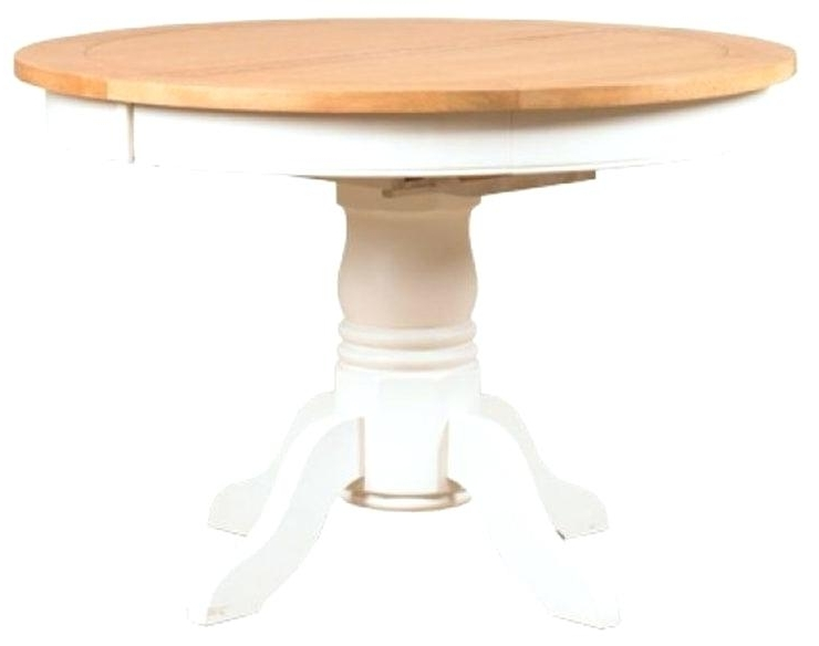 Lazio Dining Table The Modern Home Clearance Searchstyle Glass Within Popular Lazio Dining Tables (View 10 of 20)
