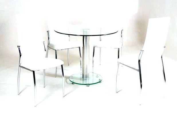 Lazio Dining Tables Pertaining To Best And Newest Dining Tables: Lazio Dining Table. Noir Lazio Dining Table (View 18 of 20)