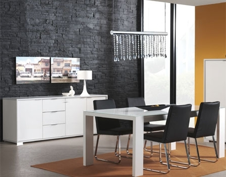 Led Dining Tables Lights Inside Most Popular Home Dzine Craft Ideas (View 8 of 20)