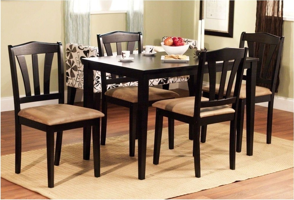 Leon 7 Piece Dining Sets Inside 2017 Incredible King George Dining Room 7 Pc Dining Set Leon Overwhelming (View 6 of 20)
