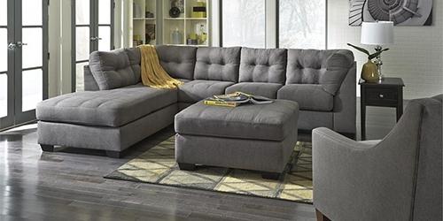 Living Room Furniture In La Grande, Or (View 7 of 15)
