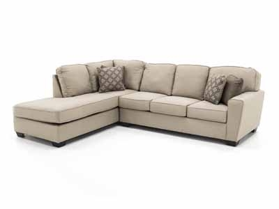 Living Room – Sectionals (View 7 of 15)