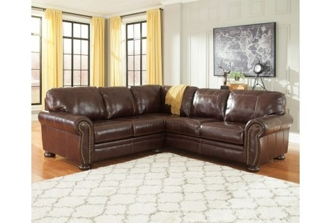 Local Furniture Outlet – Buy Living Room In Austin (View 13 of 15)