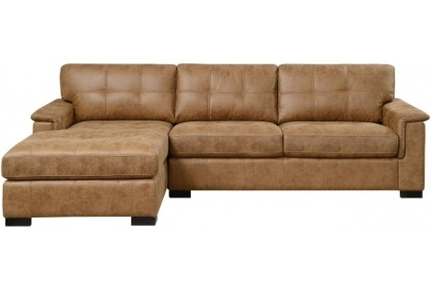 Local Furniture Outlet – Buy Sectionals In Austin With Best And Newest Tess 2 Piece Power Reclining Sectionals With Laf Chaise (View 9 of 15)