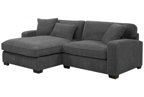 Local Furniture Outlet – Buy Sectionals In Austin (View 7 of 15)