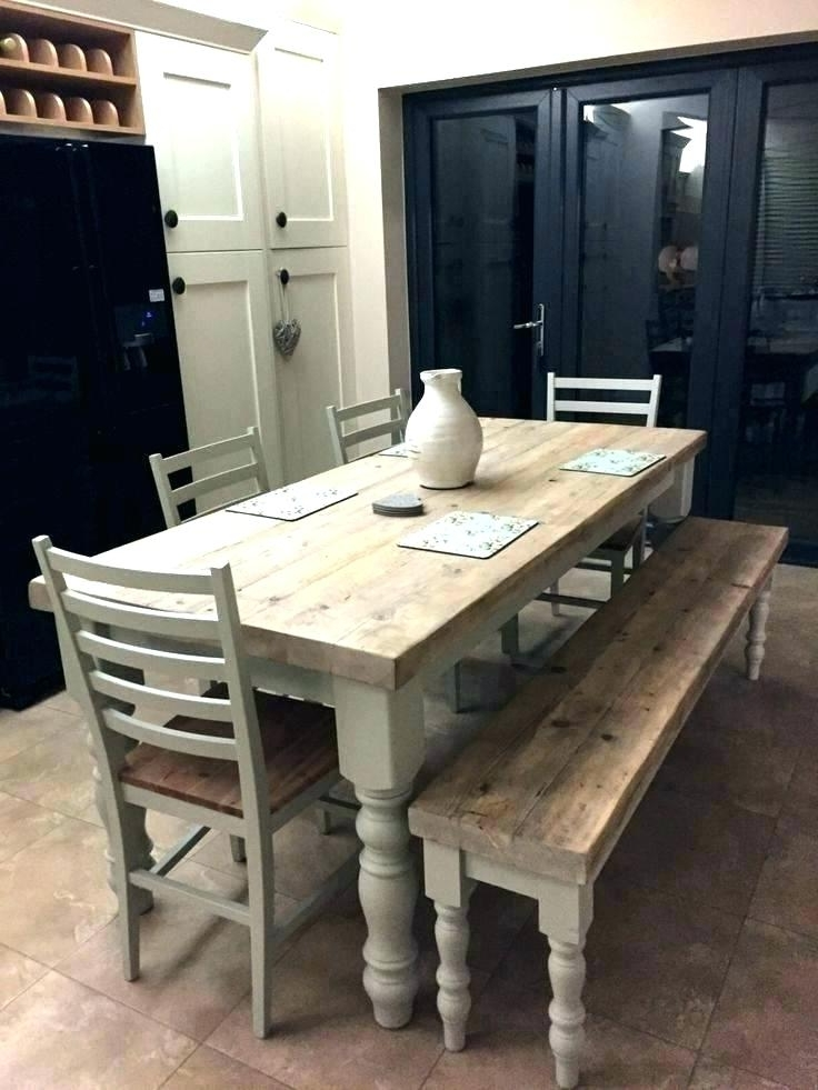 Long Thin Dining Table Narrow Farmhouse Table Narrow Farmhouse Table Inside 2017 Thin Long Dining Tables (View 18 of 20)