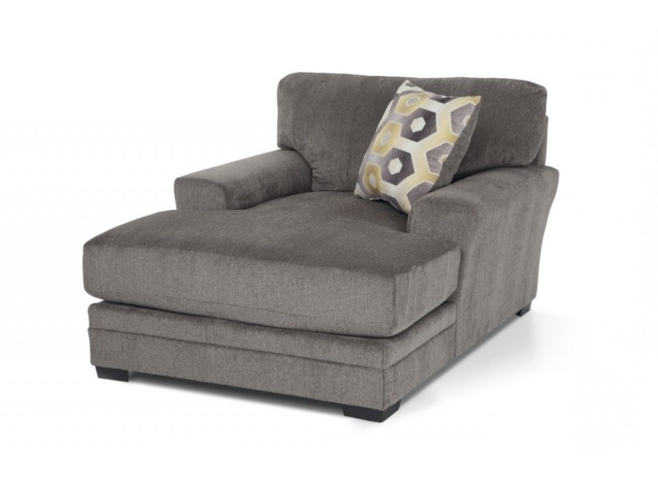 Lucy Dark Grey 2 Piece Sleeper Sectionals With Laf Chaise For Trendy Discount Chaise (View 7 of 15)