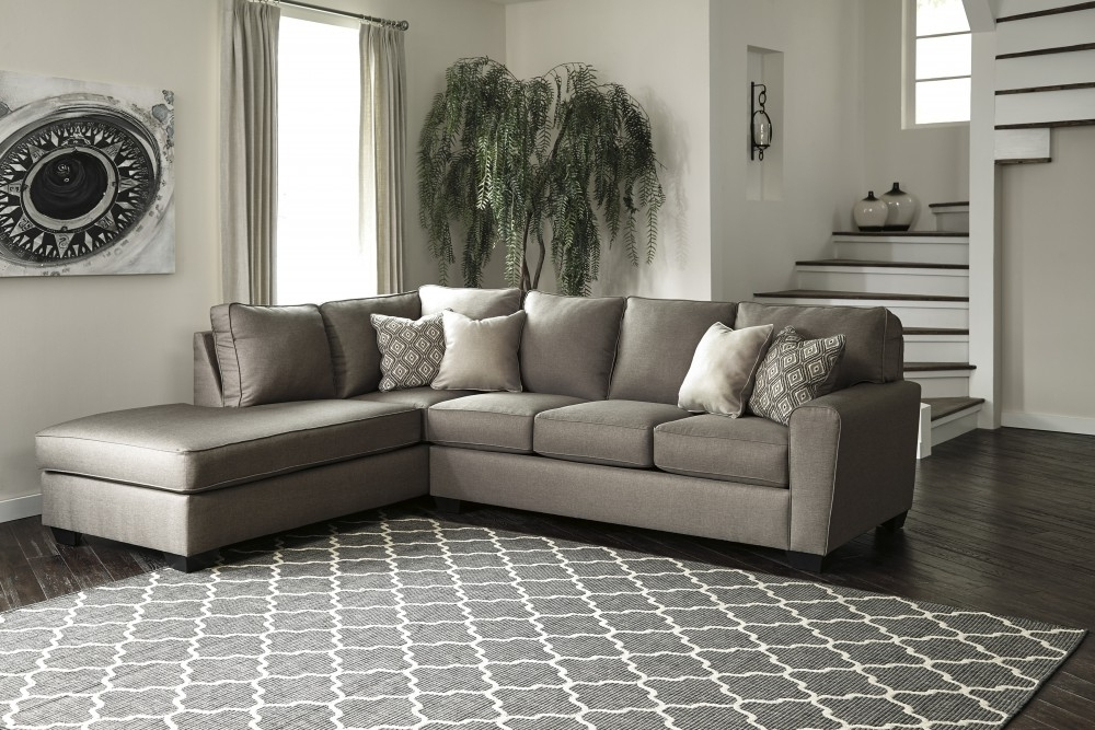 Lucy Grey 2 Piece Sectionals With Raf Chaise With Best And Newest Calicho – Cashmere – Raf Corner Chaise (View 11 of 15)