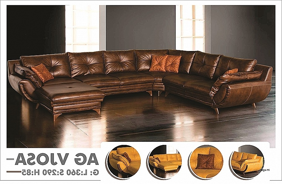 Luxury Cupsy Sofa And Couch Beverage Organizer – Thegardnerlawfirm With Regard To Preferred Mcdade Graphite 2 Piece Sectionals With Raf Chaise (View 7 of 15)