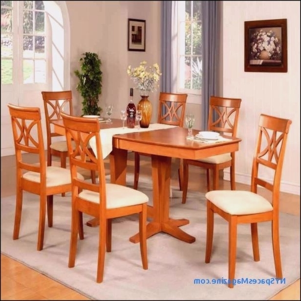 Luxus Dining Table Harveys Elegant Harvey Norman Dining Chairs Intended For Popular Alcora Dining Chairs (View 18 of 20)