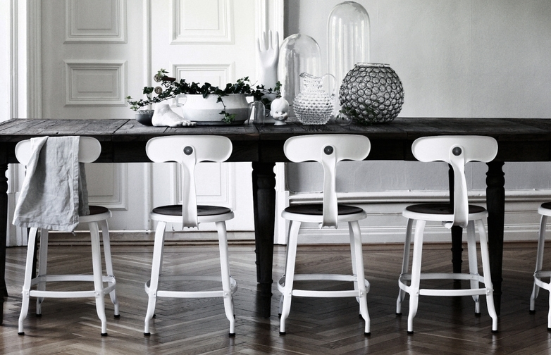 Featured Photo of Lyon Dining Tables