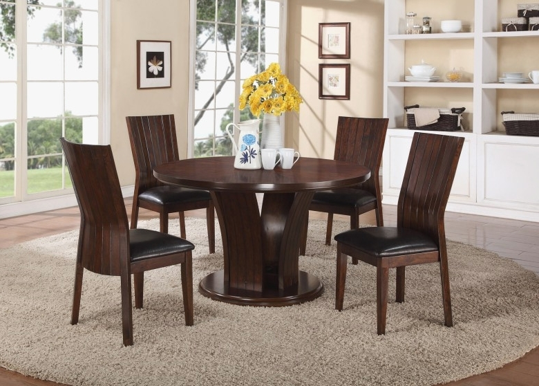 Magnolia Home Double Pedestal Dining Tables Pertaining To Well Known Magnolia Dining Table Lovely Pedestal Kitchen Table And Chairs (View 10 of 20)