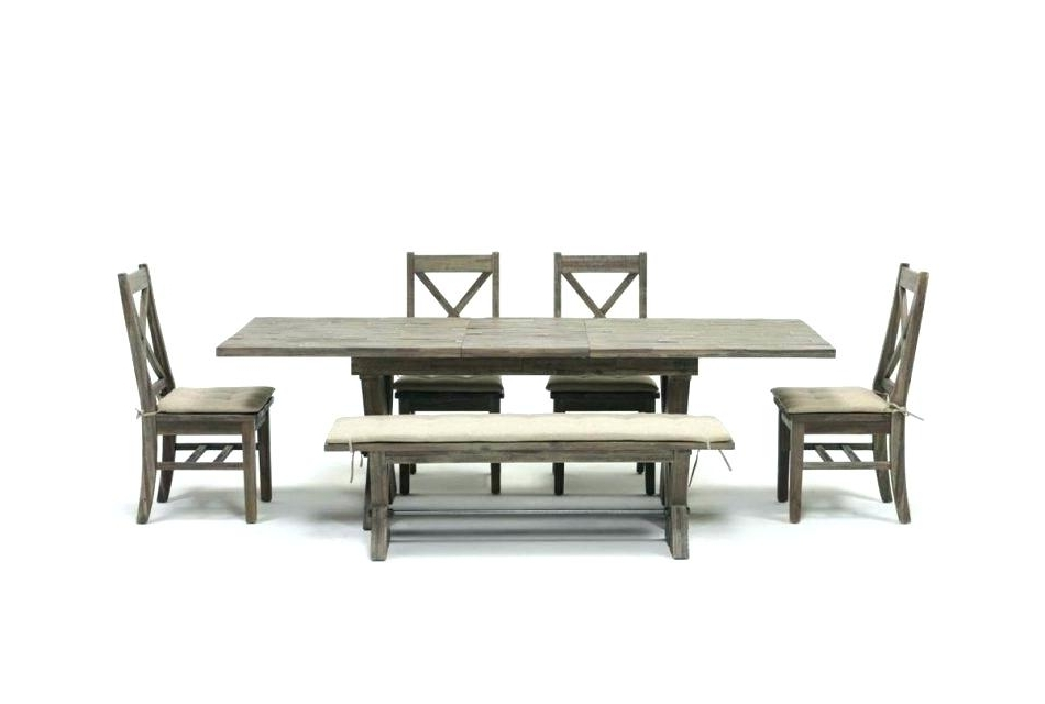 Mallard Extension Dining Tables In Well Liked Living Spaces Dining Chairs Winsome Living Spaces Dining Table Side (View 11 of 20)