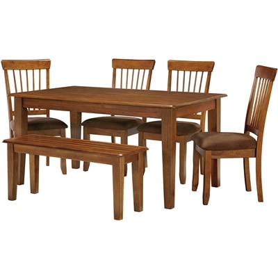 Market 7 Piece Counter Sets Regarding Most Recently Released City Furniture & Appliances Ltd – Bc (View 10 of 20)
