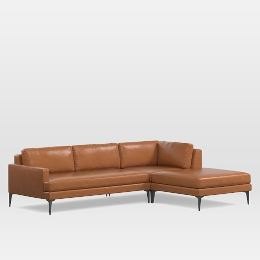 Mcm Living Room (View 10 of 15)