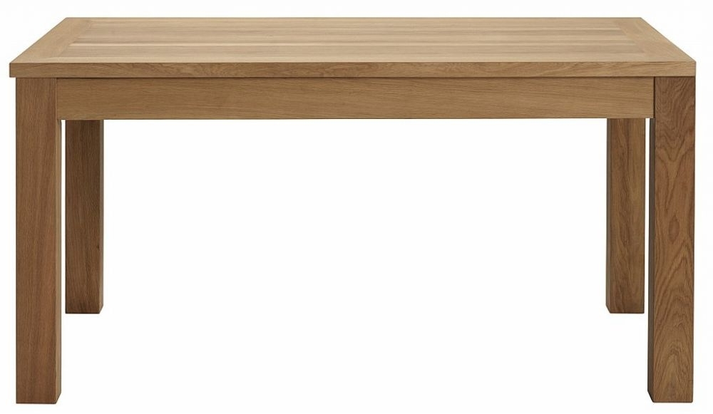 Michael O'connor Furniture Within Well Known Como Dining Tables (View 14 of 20)