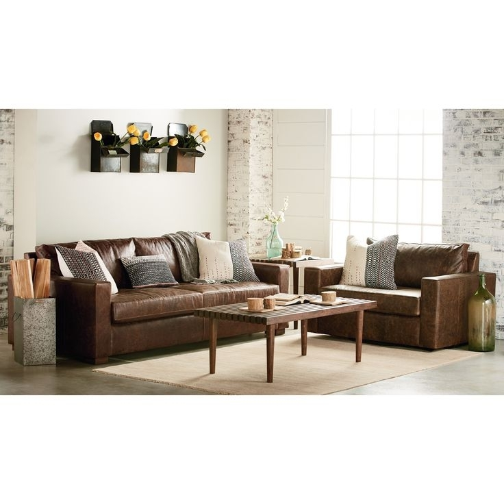 Mississippi, Homestead And In Magnolia Home Homestead 4 Piece Sectionals By Joanna Gaines (View 5 of 15)