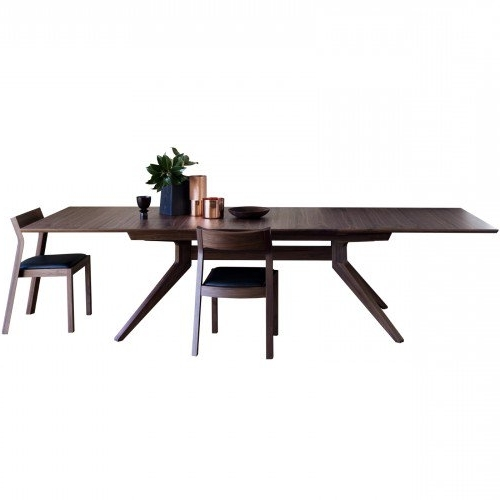 Modern & Contemporary Tables (View 12 of 20)