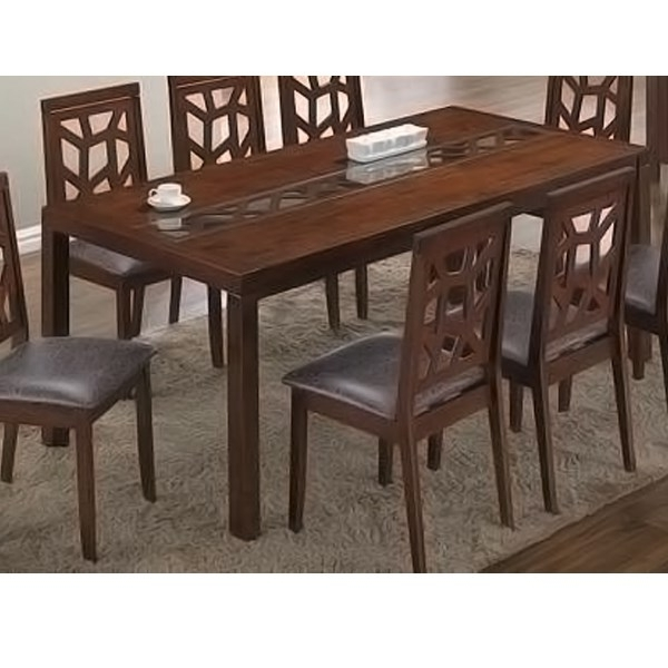 Most Current Arena Coco Dining Chairs With Dining Sets (View 12 of 20)