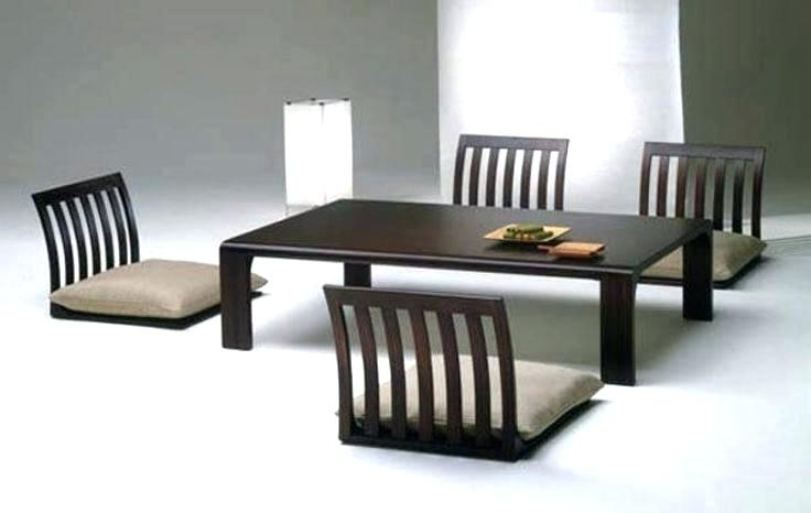 Most Current Asian Dining Room Chairs – Oliviaasuncion Regarding Asian Dining Tables (View 12 of 20)