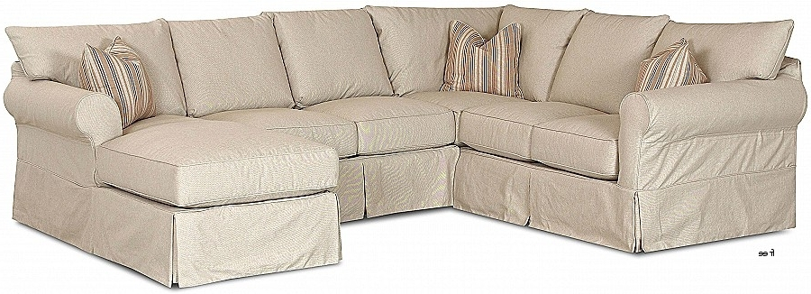 Most Current Avery 2 Piece Sectionals With Raf Armless Chaise In Sectional Sofas: Inspirational 2 Piece Sectional Sofas 2 Pieces A (View 11 of 15)