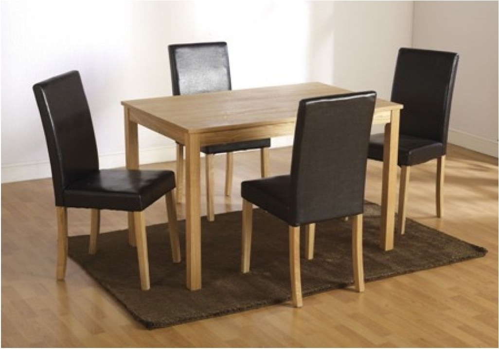 Most Current Beautifull Cheap Round Dining Sets Room Table Be Black – Cheap Within Cheap Dining Tables (View 14 of 20)