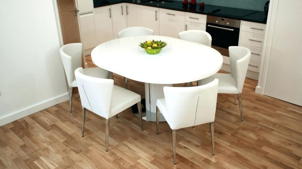 Most Current Dining Room Furniture Glasgow Amazing Dining Room Furniture Glasgow Within Glasgow Dining Sets (View 15 of 20)