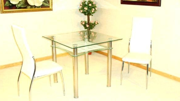 Most Current Dining Table Sets For 2 In Dining Room Sets For 2 – Scribblekids (View 11 of 20)