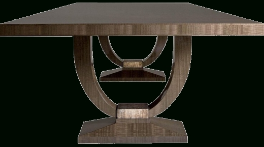 Most Current Dining Tables London In Luxury Dining Tables (View 4 of 20)