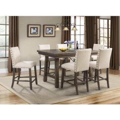 Most Current Edmonton Dining Tables For 87 Dining Room Furniture Edmonton Teak Dining Room Table Dining Room (View 15 of 20)