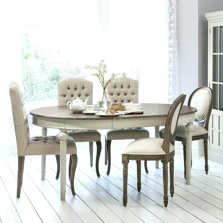 Most Current Extended Dining Table Sets Extension Dining Table White Extending Inside Extending Dining Tables Sets (View 11 of 20)
