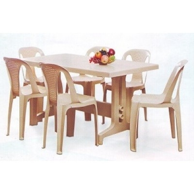 Featured Photo of Imperial Dining Tables