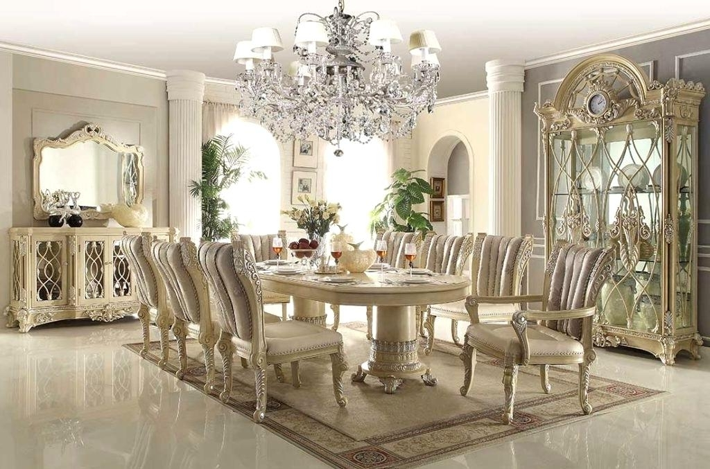 Most Current Perth Dining Tables Regarding Staggering White Dining Table Hd Itional Luxury Dining Table In (View 10 of 20)