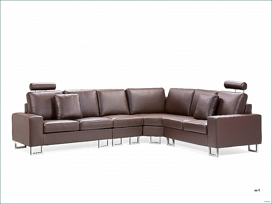 Most Current Sectional Sofas (View 4 of 15)