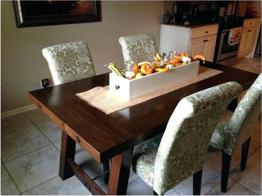 Most Current Small Dark Wood Dining Tables In Dark Wood Dining Furniture Shop Categories Dark Wood Dining Tables (View 9 of 20)