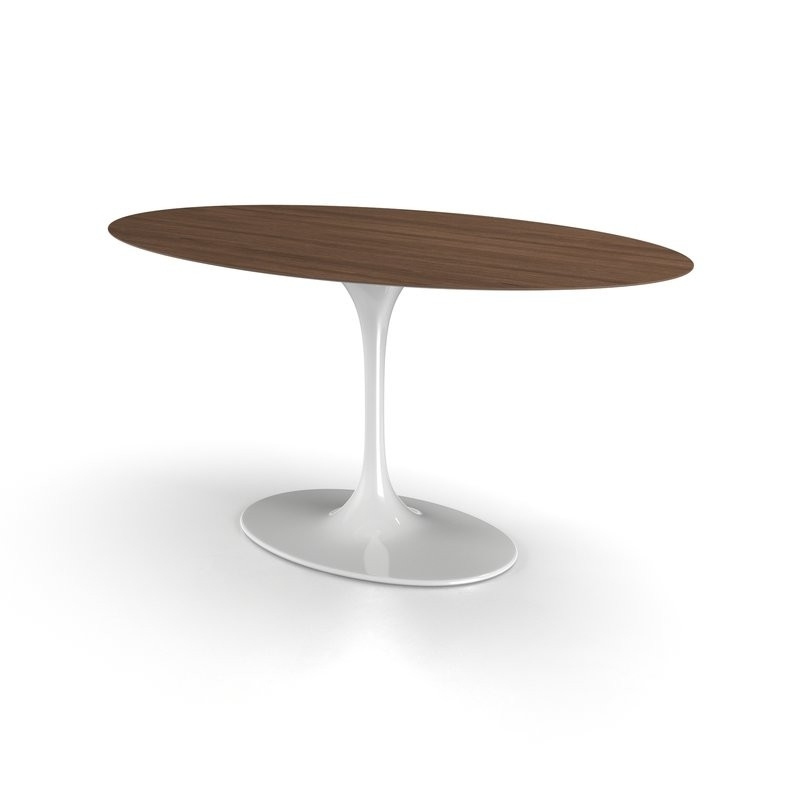 Most Popular Caira Extension Pedestal Dining Tables Throughout Pedestal Dining Tables – Soulpower (View 6 of 20)