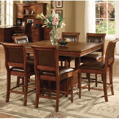 Most Popular Cambridge Dining Tables Intended For Legends Furniture Dining Tables Cambridge Zj C8000 (Square) From (View 19 of 20)
