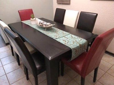 Most Popular Dining Room Suites – Beautiful 8 Seat Dining Suite (Rochester Regarding Dining Room Suites (View 15 of 20)