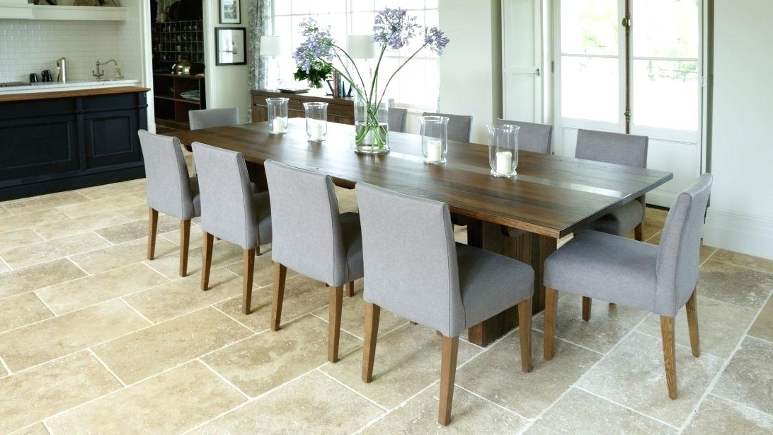 Most Popular Dining Tables At Harveys – Rabidshare Intended For Harvey Dining Tables (View 17 of 20)