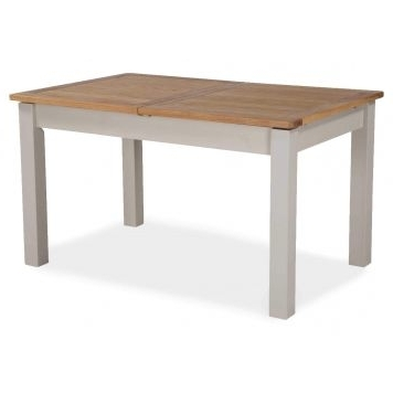 Most Popular Dining Tables – Dining – Ez Living Furniture Throughout Oak And Glass Dining Tables And Chairs (View 15 of 20)