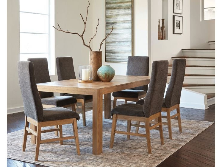 Most Popular Drifted Acacia Dining Table Set – Shop For Affordable Home Furniture For Acacia Dining Tables (View 16 of 20)
