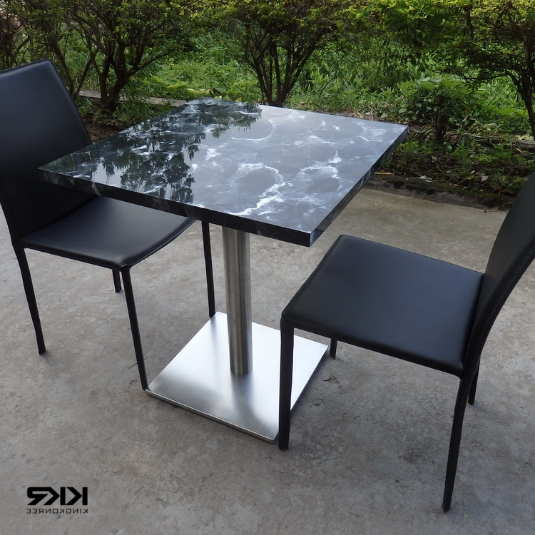 Most Popular Indian Dining Table And Chairs / Black Italian Marble Dining Table Within Indian Dining Tables And Chairs (View 6 of 20)
